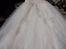 لباس عروس به قیمت مناسب در شیپور-عکس کوچک