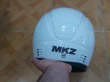 یک عدد کلاه استاندارد MKZ در شیپور-عکس کوچک