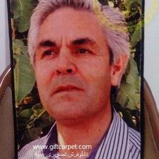 چاپ عکس شخصی روی فرش در شیپور-عکس کوچک
