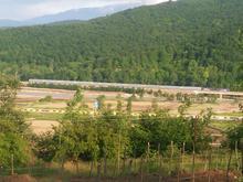 فروش زمین مسکونی708 متر  در شیپور-عکس کوچک