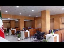 استخدام مشاور خانم با پورسانت عالی در شیپور-عکس کوچک