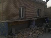 انجام  آجرنمای سوله ای و نمای ساختمان  در شیپور-عکس کوچک