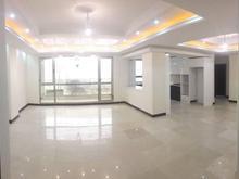 آپارتمان 85 متری 2 خواب دربند در شیپور-عکس کوچک