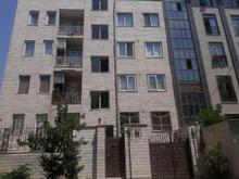 آپارتمان مسکونی 68 متری  جنت آباد جنوبی در شیپور-عکس کوچک