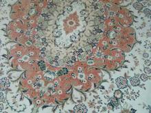 فرش12 متری در شیپور-عکس کوچک