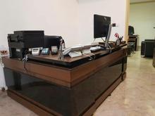 استخدام منشی مسلط به مشاوره حقوقی در دفتر وکالت در شیپور-عکس کوچک