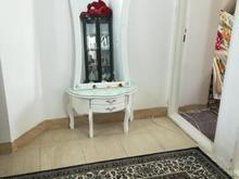 فروش یک عدد آینه شمعدان جیرفت در شیپور-عکس کوچک