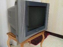 تلویزیون21 اینچ اسنوا در شیپور-عکس کوچک
