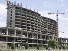 پیش فروش آپارتمان های مسکونی بهارستان در شیپور-عکس کوچک