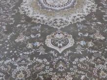 دوتخته فرش 12متری شفقی تبریز در شیپور-عکس کوچک