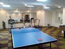 130 متر آپارتمان ازگل در شیپور-عکس کوچک
