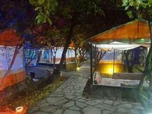 اجاره باغ مانلی  در شیپور-عکس کوچک