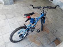 دوچرخه مارک المپیا  در شیپور-عکس کوچک
