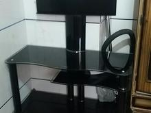 میز تلوزیون در شیپور-عکس کوچک