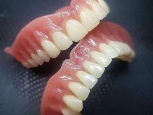 ساخت تخصصی دندان مصنوعی  در استان قم  در شیپور-عکس کوچک