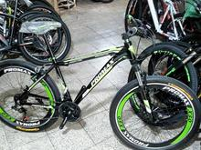 دوچرخه آکبند نوی در شیپور-عکس کوچک