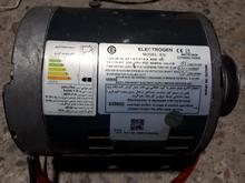 یک عدد دینام کولر الکتروژن 7000 در شیپور-عکس کوچک