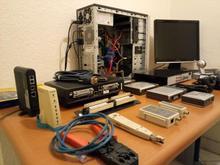 تعمیر لپتاپ و خدمات سختافزاری و نرمافزاری با شرایط عالی در شیپور-عکس کوچک