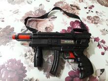 تفنگ خفن و سالم  در شیپور-عکس کوچک