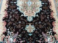 فرش 6متری 700شانه 2500ترکم  در شیپور-عکس کوچک