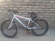 دوچرخه سالم 24 در شیپور-عکس کوچک