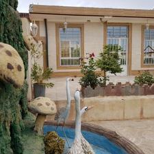 فروش خانه باغ هفت باغ امیراباد در شیپور-عکس کوچک