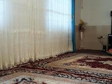 درخواست منزل مسکونی در قزوین در شیپور-عکس کوچک