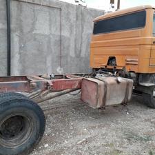 ماشین خاور در شیپور-عکس کوچک