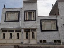 150 متر ساختمان مسکونی دارای پروانه ساخت وپایانکار در شیپور-عکس کوچک