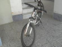 دوچرخه 24 تمیز در شیپور-عکس کوچک