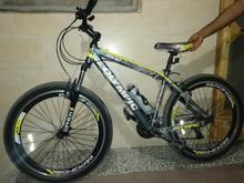دوچرخه دنده ای کوهستان (المپیک)  در شیپور-عکس کوچک