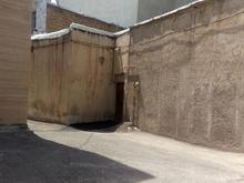 ویلایی زینبیه 130 متر در شیپور-عکس کوچک