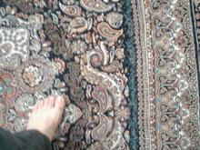 کنار فرش 1متر در5.70  در شیپور-عکس کوچک