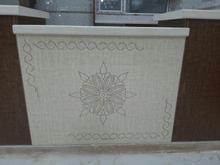 کابینت و دکور انتیک در شیپور-عکس کوچک