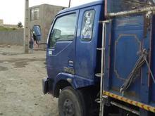 کاویان 6 تن مدل 85 در شیپور-عکس کوچک
