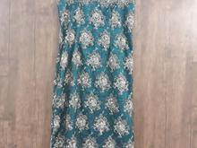 لباس فروشی فوری  در شیپور-عکس کوچک