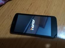گوشی 3c تری سی هونورhonor در شیپور-عکس کوچک