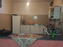 خانه ویلایی متراژ100متر در شیپور-عکس کوچک