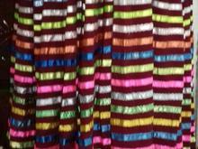 لباس قاسم آبادی  در شیپور-عکس کوچک