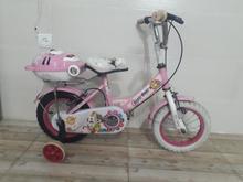 دوچرخه سایز13 در شیپور-عکس کوچک