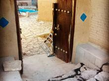 اقامتگاه بومگردی کهن دیار در شیپور-عکس کوچک