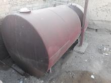 تانک 24هزار، در شیپور-عکس کوچک
