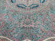 فرش پاتریس طرح اقاقیا در شیپور-عکس کوچک