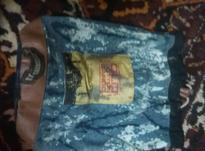 کیف کولی شیک و جادار در شیپور-عکس کوچک