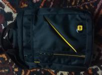کیف cat بسیار شیک و جادار در شیپور-عکس کوچک