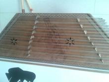 سنتور معافی  در شیپور-عکس کوچک
