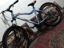 دوچرخه المپیا در شیپور-عکس کوچک