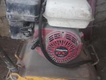 دستگاه کمپک زمین کوب در شیپور-عکس کوچک