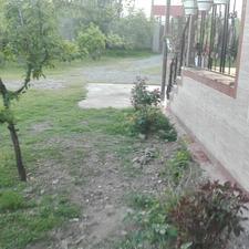 زمین و ویلا از 200متر تا20هزار مترگیلان تالش لیسار در شیپور-عکس کوچک