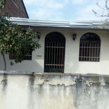 120متر دربست ویلا در شیپور-عکس کوچک